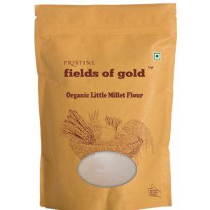 organic-little-millet-flour-pristine-organics