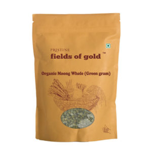 Buy-Organic-Moong-Whole-Pristine-Organics