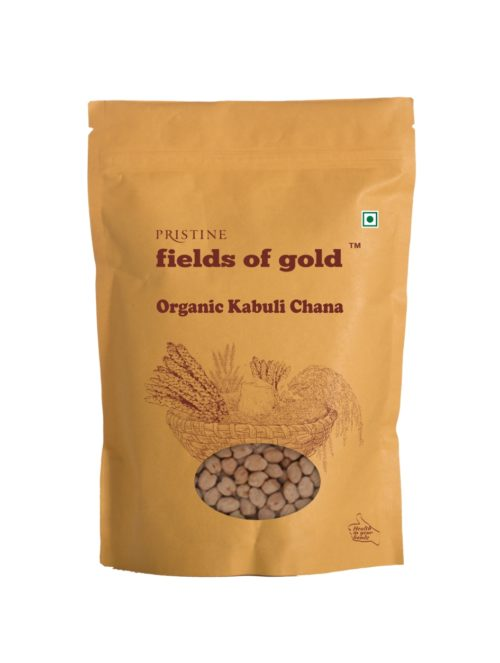 Buy-Organic-Kabuli-Chana-Pristine