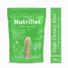 Little Millet Flour 01 - Nutrillet Millet Flour- Pristine