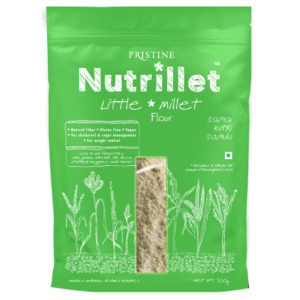 Buy-little-millet-flour-online