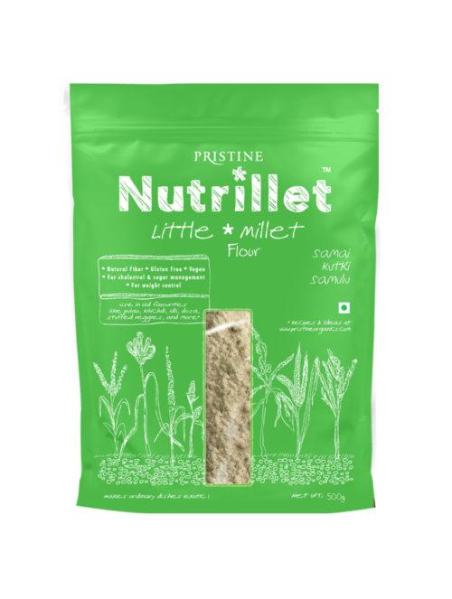 Buy-little-millet-flour-online