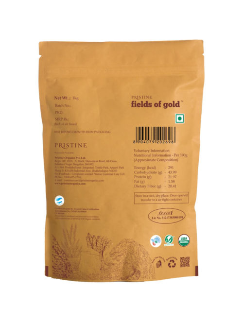 Buy-Organic-Urad-White-Pristine