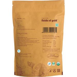 Buy-Organic-Masoor-Dal-Pristine