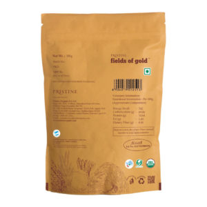 Buy-Organic-Daliya-online-pristine-organics