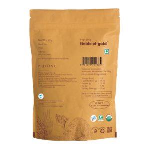 organic-gram-floor-buy-organic-besan-floor-online