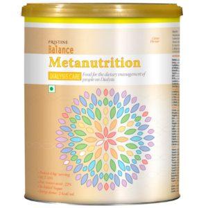 dialyss-Pristine Metanutrition