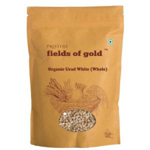 Buy-organic-urad-dal-online