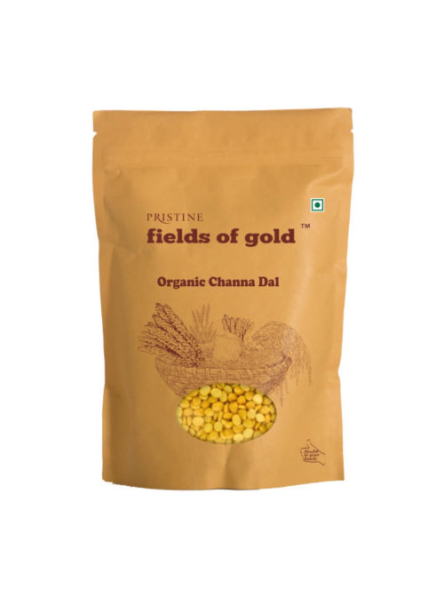 Buy-organic-chana-dal-online