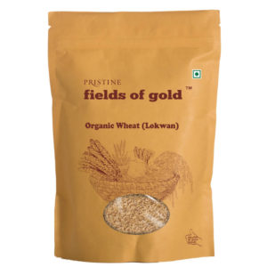 Buy-Organic-Wheat-Pristine