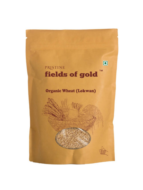 Buy-Organic-Wheat-Pristine
