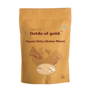 Buy-Organic-Daliya-Pristine