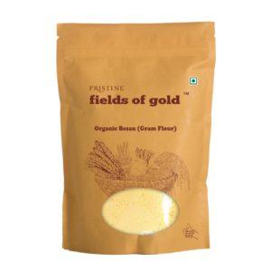 Buy-organic-besen-flour-pristine-organics