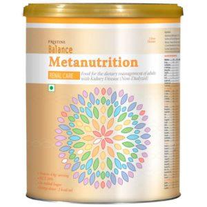 Metanutrition-Renal-Care