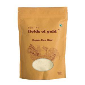 organic-corn-flour-pristine-organics