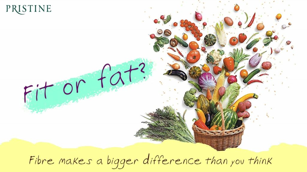 fit-fat-fiber-for-weight-loss-