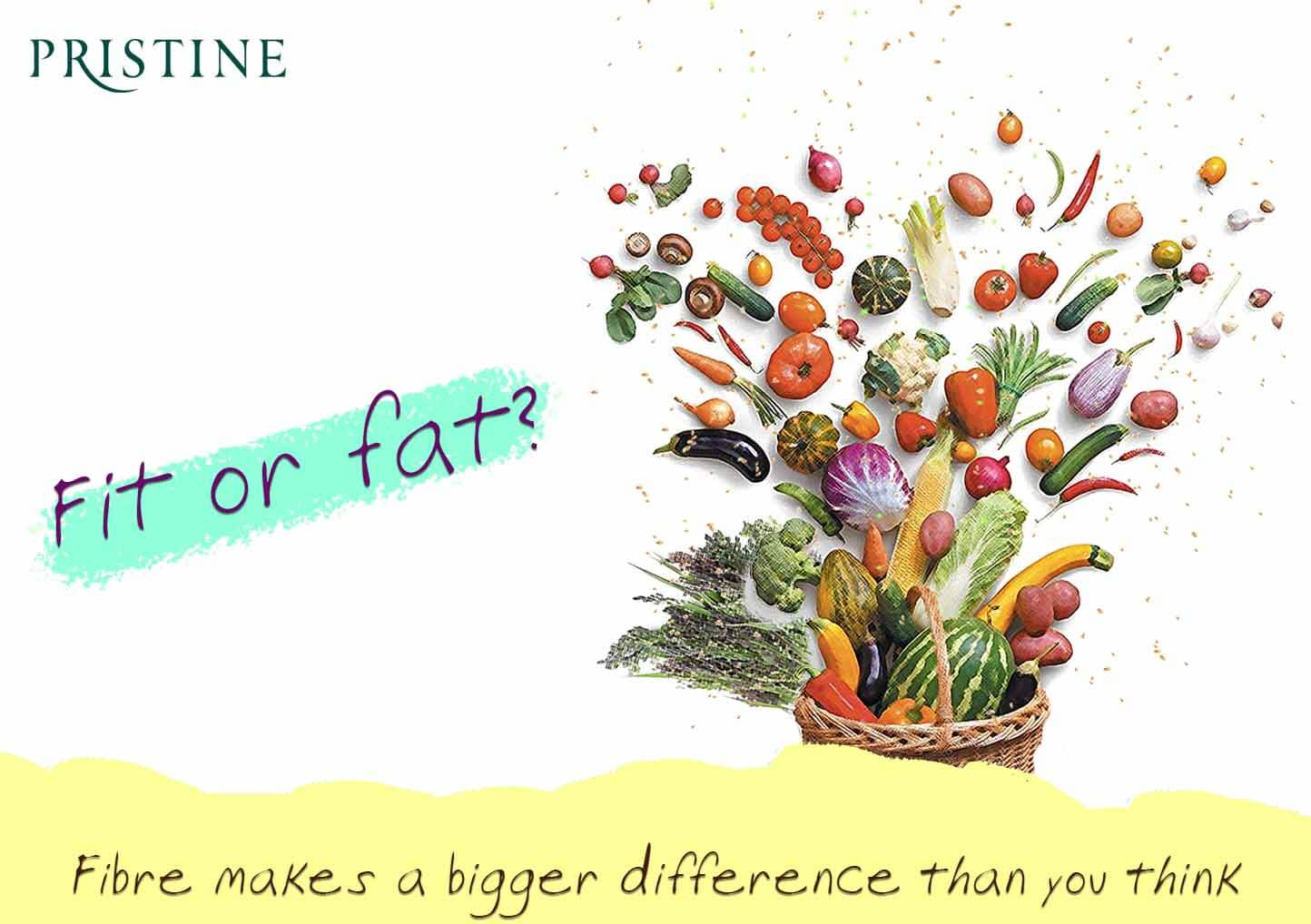 fibre-foods-for-weight-loss