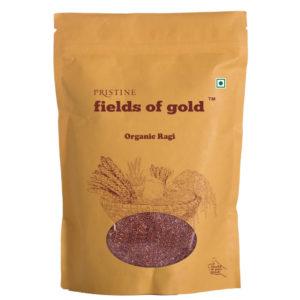 buy-organic-ragi-online-finger-millet-pristine