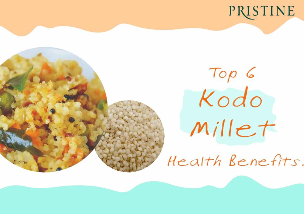 kodo-millet-health-benefits-pristine