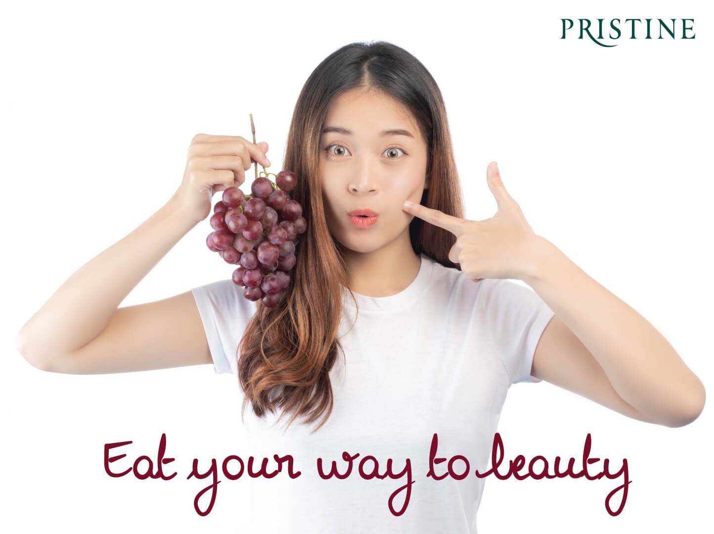 healthy-skin-diet-tips-pristine-organics