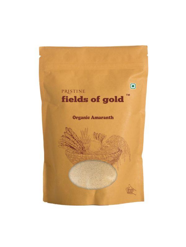 organic-amaranth-rajgira-Pristine