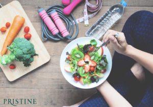 healthy-skin-type-diet-pristine-organics