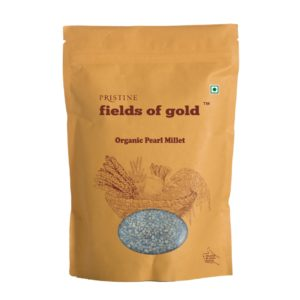 organic-pearl-millet-sajje-bajra-pristine