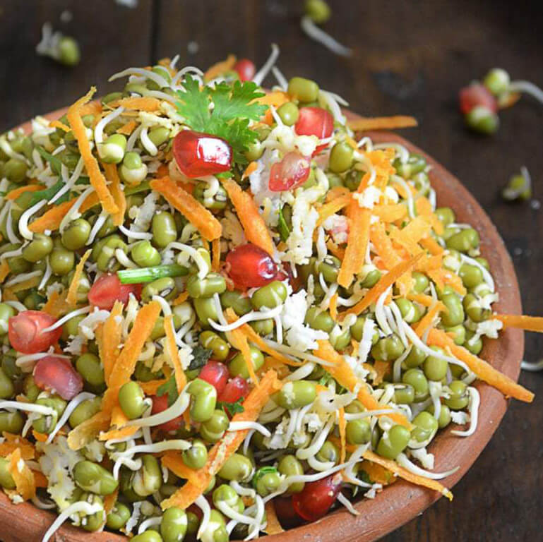 healthy-snacks-sprouts-chaat-pristine