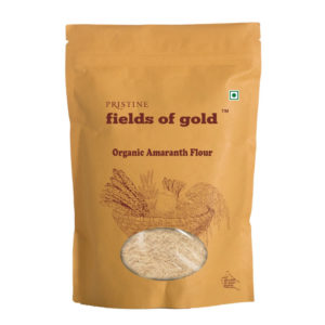 organic-amaranth-flour-pristine-organics