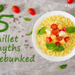 millets-myths-debunked-Pristine-organics