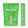 Amaranth, 500g - Rajagira - Pristine Nutrillet Millets
