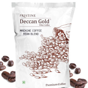 Buy coffee beans online - Roasted Coffee Beans for machine
