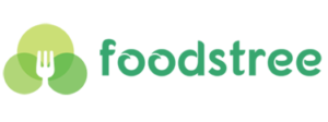 pristine organics online stores 10