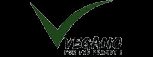 pristine organics online stores 05