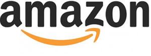 pristine organics online stores 16