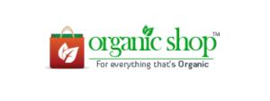 pristine organics online stores 08