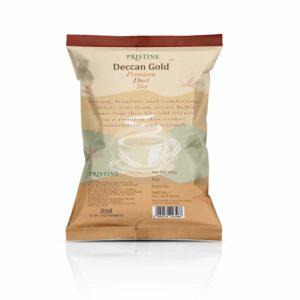 Deccan Gold Dust Tea-100-b