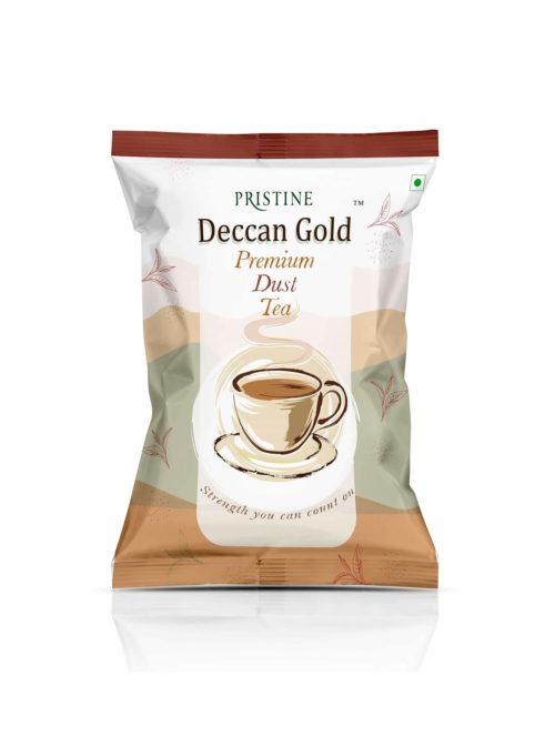 Deccan Gold Dust Tea-250 g