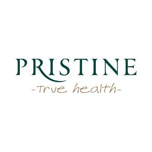 Pristine Organics